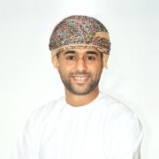 Haitham Nasser Al Taie
