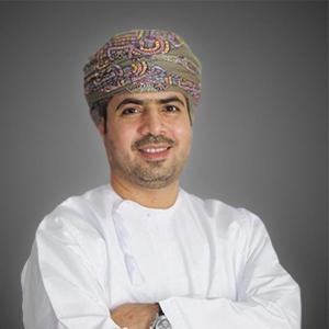 Dr. Rashid Bin Ali Al Balushi